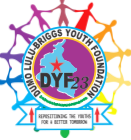 Dumo Lulu-Briggs Youth Foundation